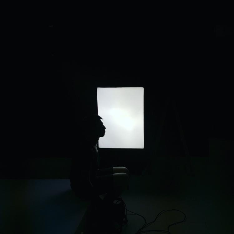 Illusion -space Investigating p - harmarkev | ello