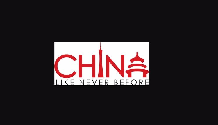 China launches crackdown social - valosalo | ello