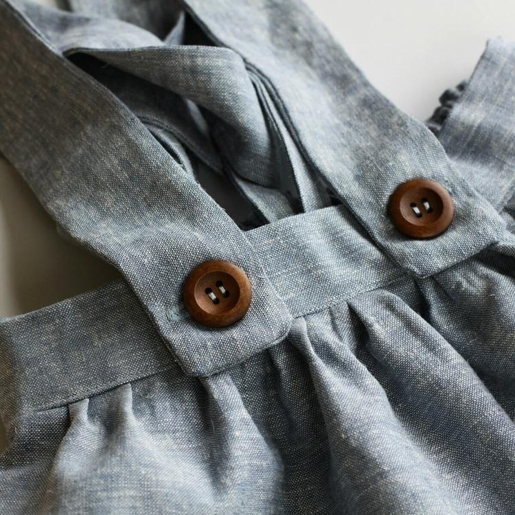 Tomorrow night Zara skirt remov - pure_babe   ello