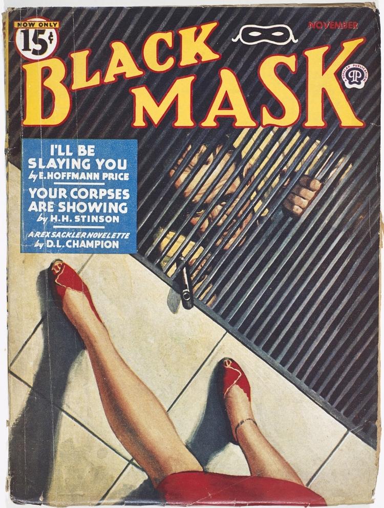 Pulp Fiction - cover artists re - valosalo | ello