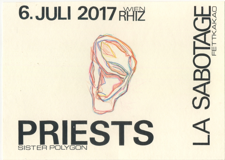 FETTKAKAO NEWS, JULY 2017 PRIES - fettkakao   ello
