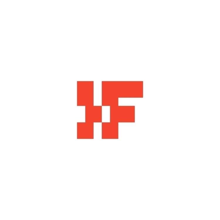 Logo - logo, design - iled | ello