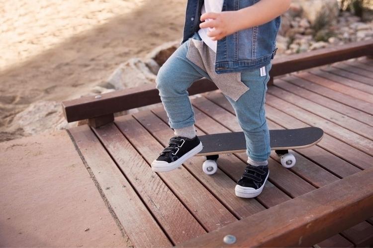 boys sweat pants cruising - winterstyle - youngsquad | ello