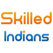 Online Skilled Jobs Skill India - amandeep5 | ello