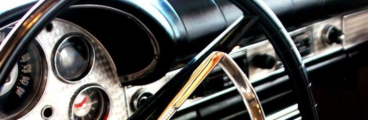 consign classic car Website: Vi - consignclassiccar | ello
