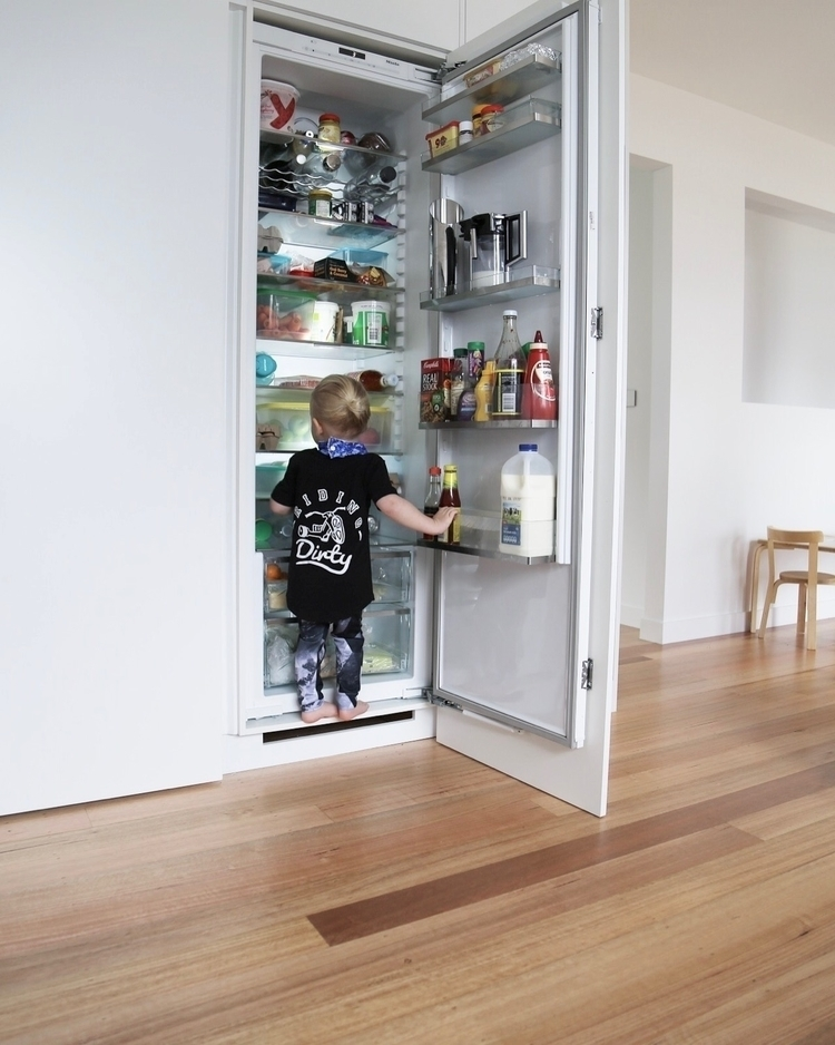 deal Kids fridge! riders enjoy  - taslifewithmyboys | ello