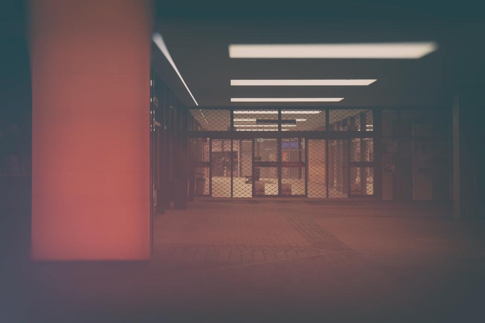 guessing time - photography, architecture - marcushammerschmitt | ello
