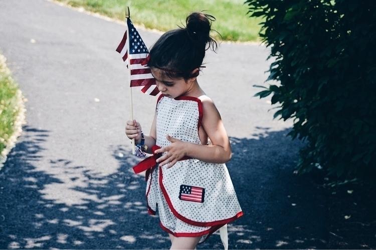 American Girl Wrap Bow - smallbusiness - isabel_garr | ello