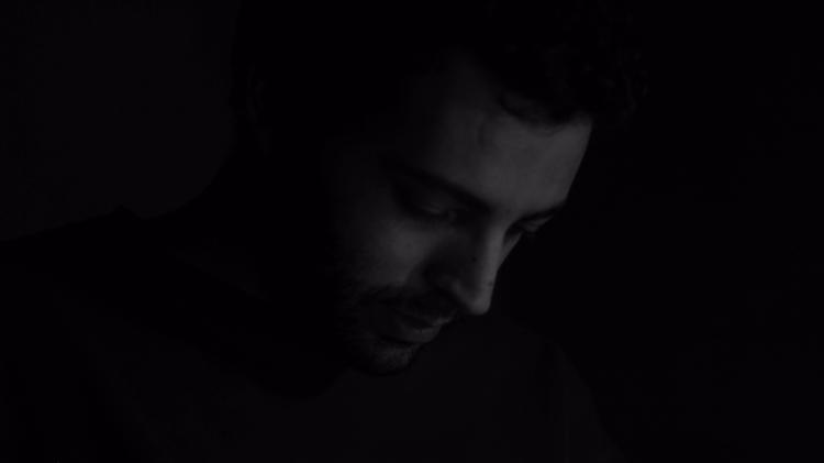 playing lighting - isaguidoni | ello