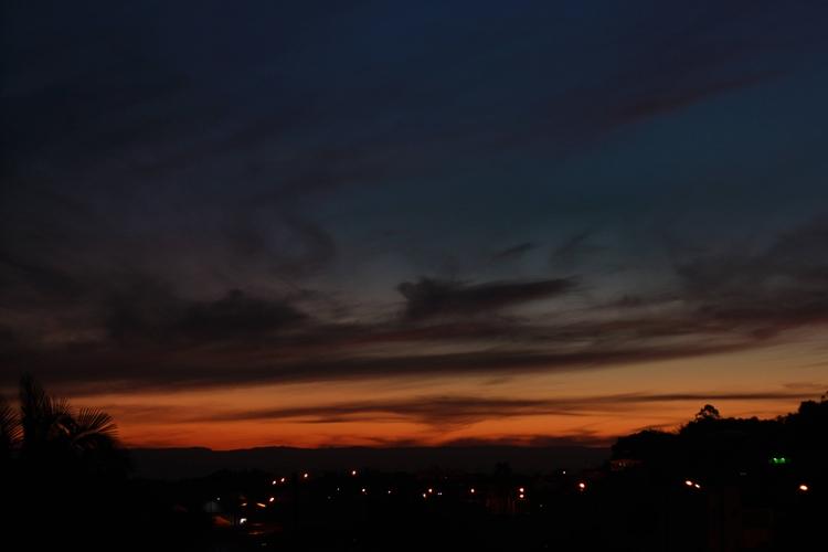 sunset day - isaguidoni | ello