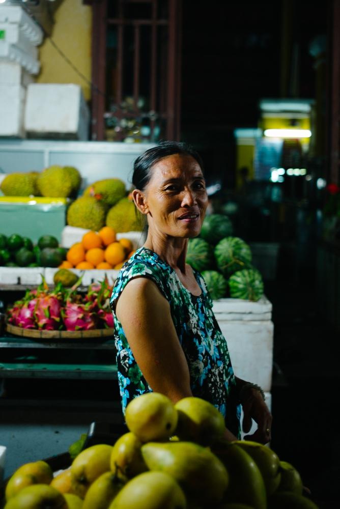 hoi mind heart - hoian, vietnam - turodrique | ello