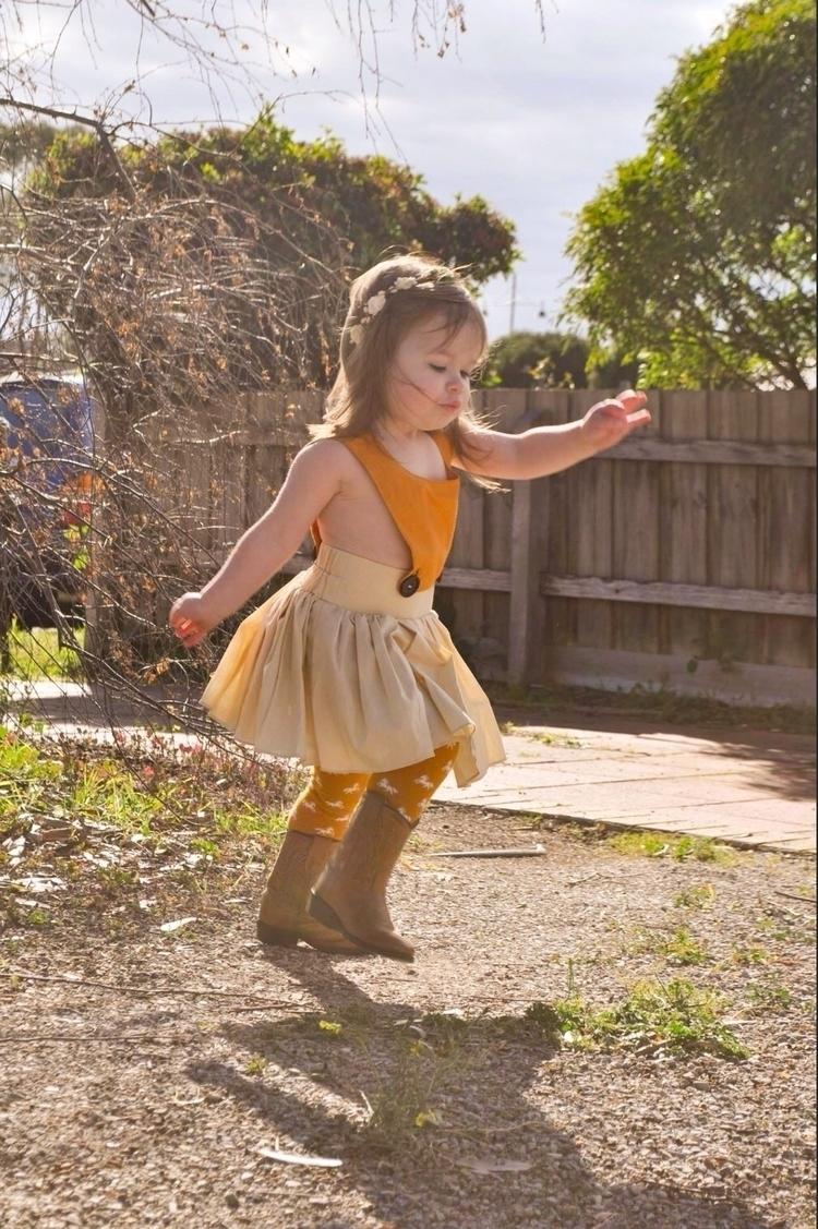 Dance watching!!!! :star:️Edie  - mumma_and_edie   ello