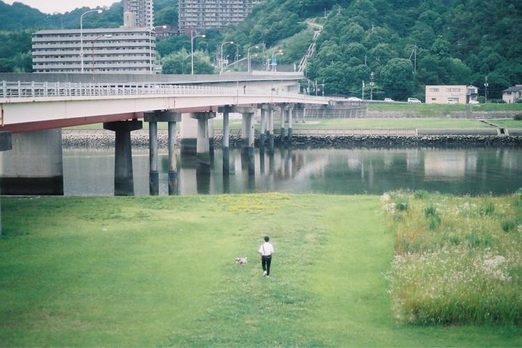35mmfilm, 35mm, filmphotography - yutori_00001 | ello