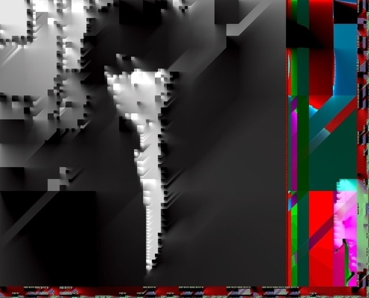 untitled - Digital Ruins, Thess - digitalruins | ello