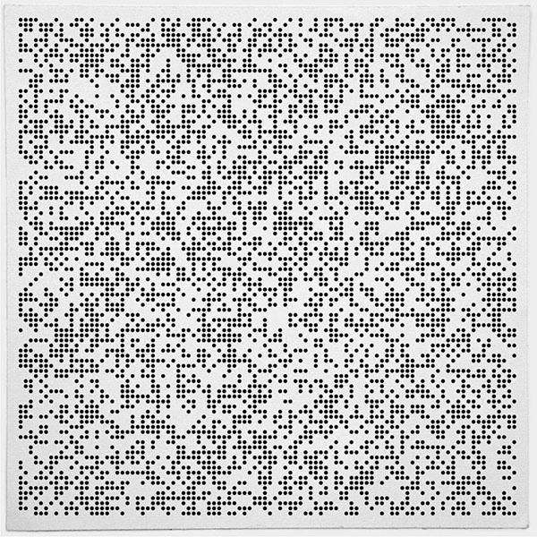 2016.12.18_15.2.18_frame_0002 c - thedotisblack | ello