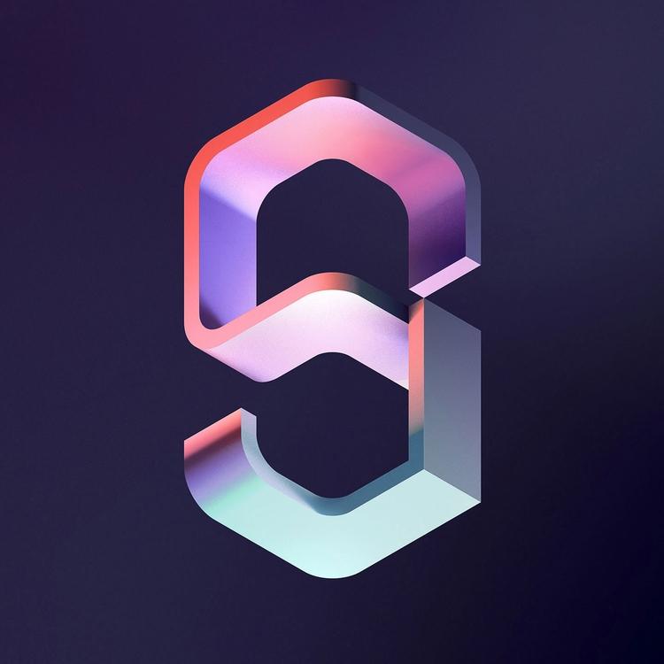 9. BÜRO UFHO Creative Studio Si - ufho | ello