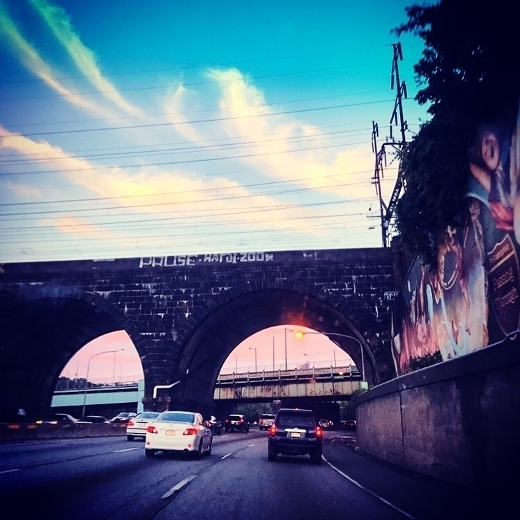 pics drive - Philadelphia, Philly - illaurail | ello