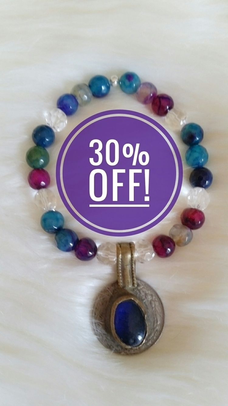 Today day code JULY4 30% shop - felt_n_love   ello