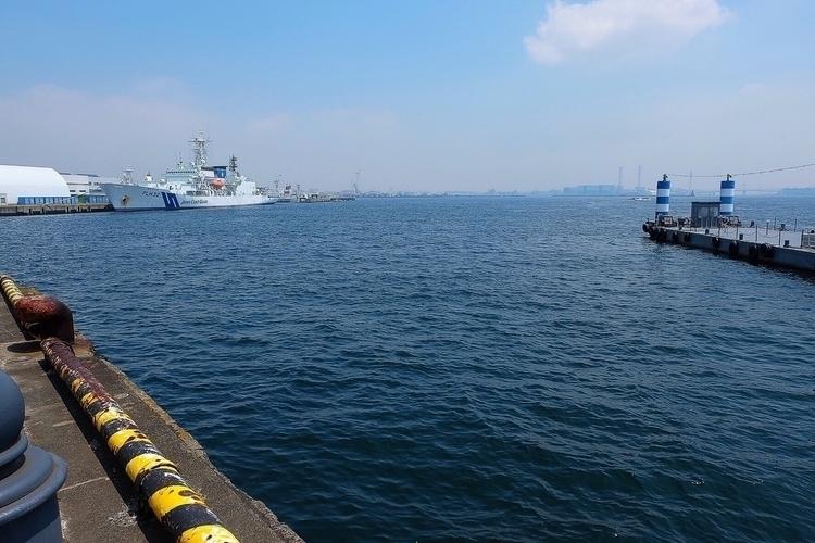 :sunny:️:ship::sunny:️:ferry::s - mamimumemami | ello