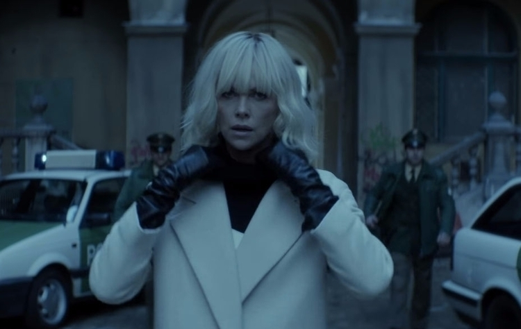 "sneak preview ""Atomic Blonde"" e - codenamesarah 