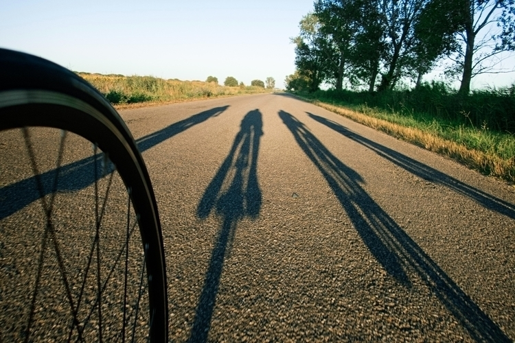 Le Mardi Fixie S2ep16 - Cycling - gekopaca | ello
