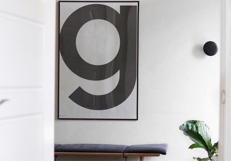 Hallway home - interiorstyling, interiorstyle - willowstyleco | ello