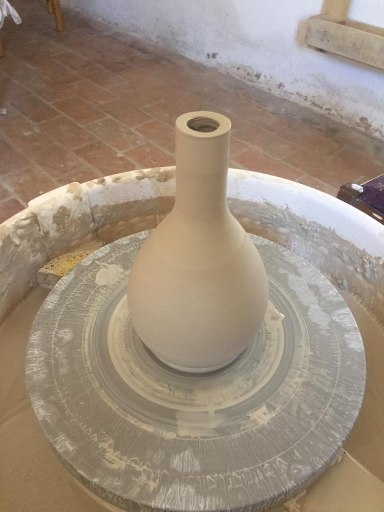 ceramic, clay, Italy, smart - inconsistenza | ello