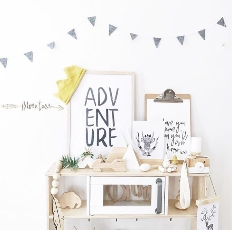 gorgeous bunch goodies styled p - babyjonesdesigns | ello