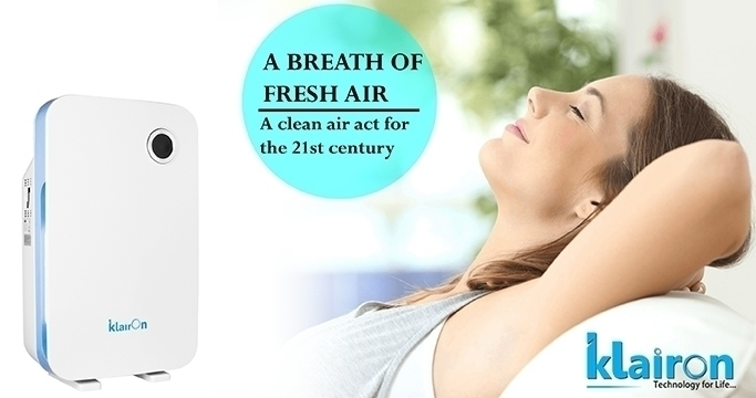 resolve indoor air pollution pr - rahulsharmaseodel   ello