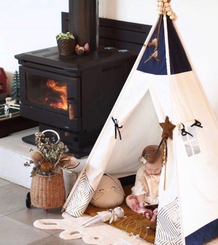 WARM COZY // photo giving feels - nurserycollective | ello