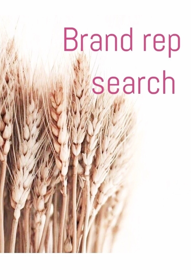 search girl account earthy tone - twineandtwig   ello