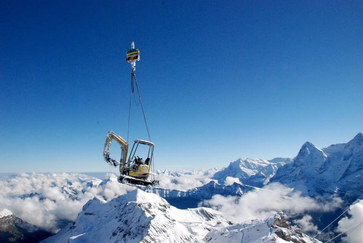 Switzerland - 2015 - travel - boomhood | ello