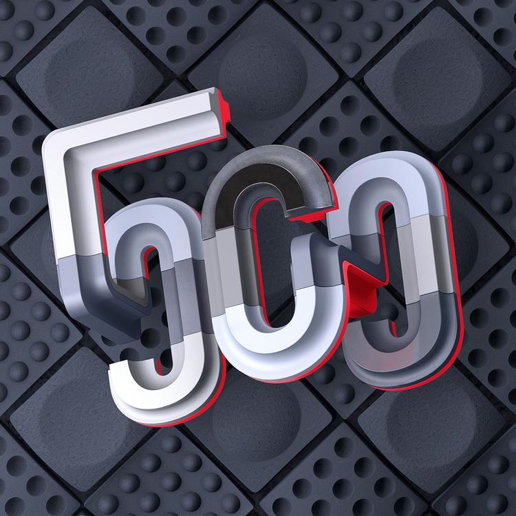 500. BÜRO UFHO Creative Studio  - ufho | ello