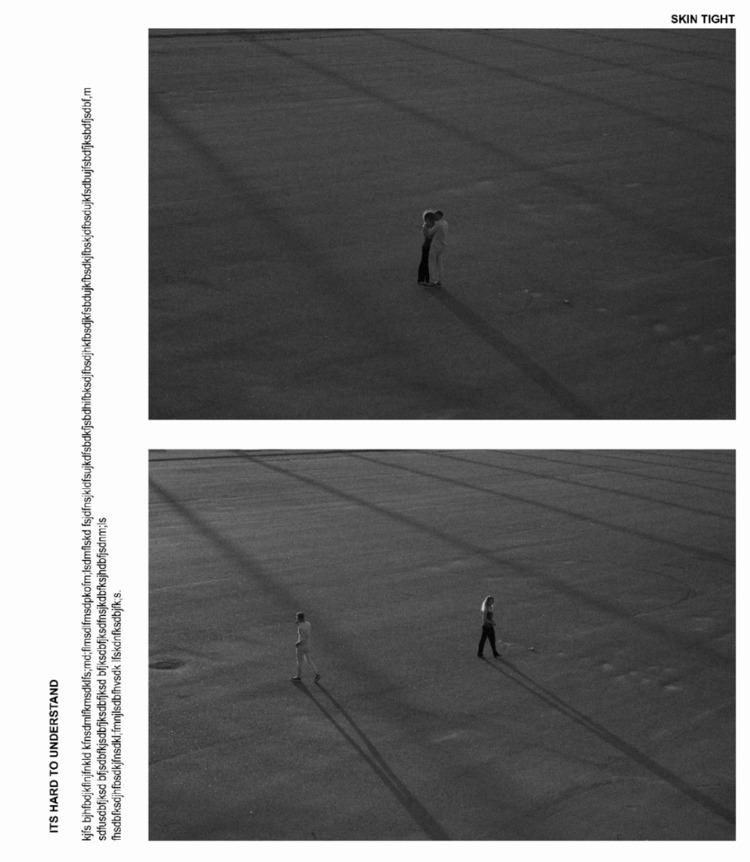 LOVE - photography, typography - emmanuelachusim | ello