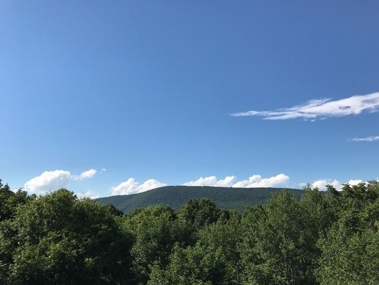 love live Lehigh Valley, PA - nature - illaurail | ello