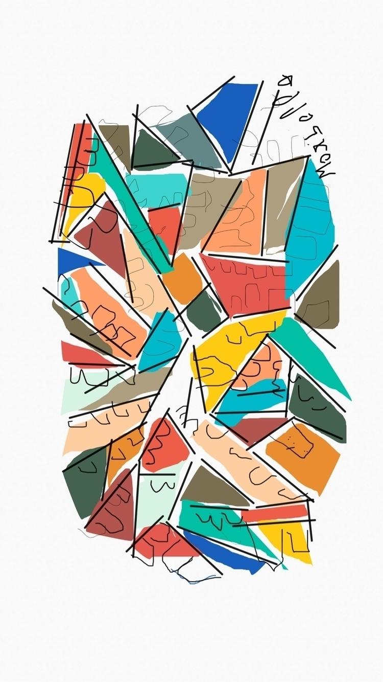Concepts App Marbella, Spain 20 - mat8 | ello