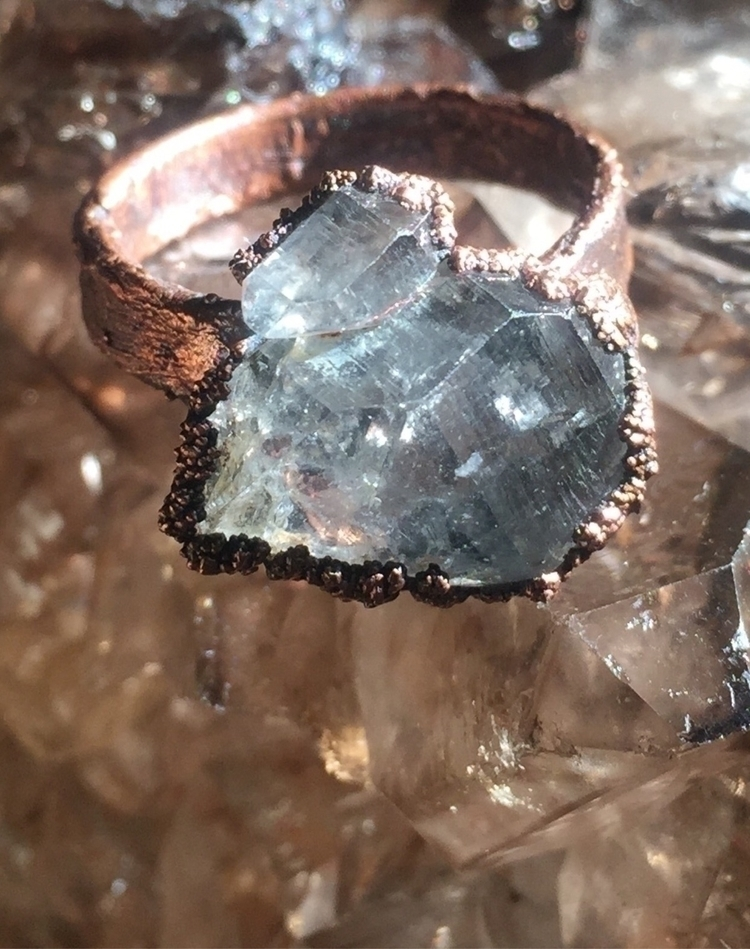 Love shot custom order Herkimer - twinflameinnovations | ello