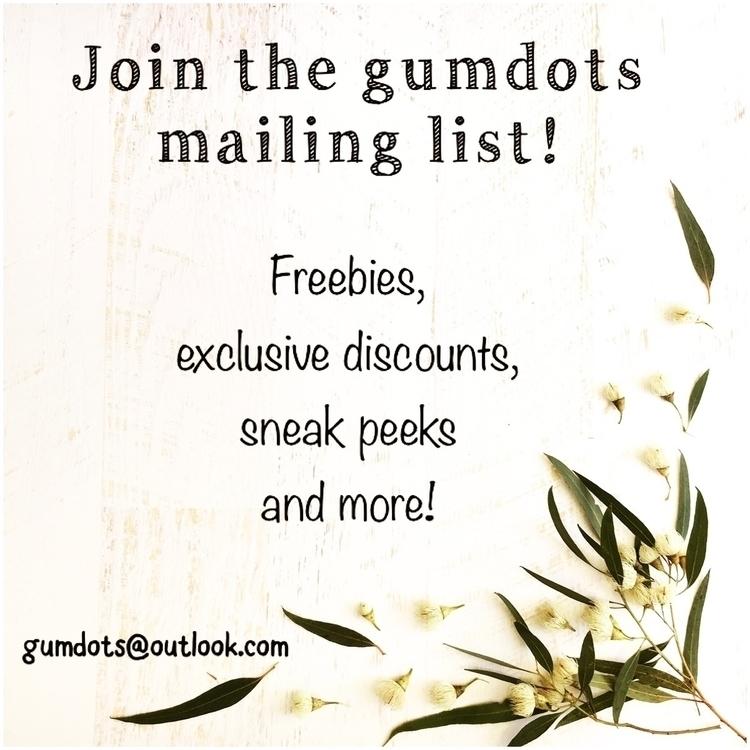 free shipping code? . free, pri - gumdots | ello