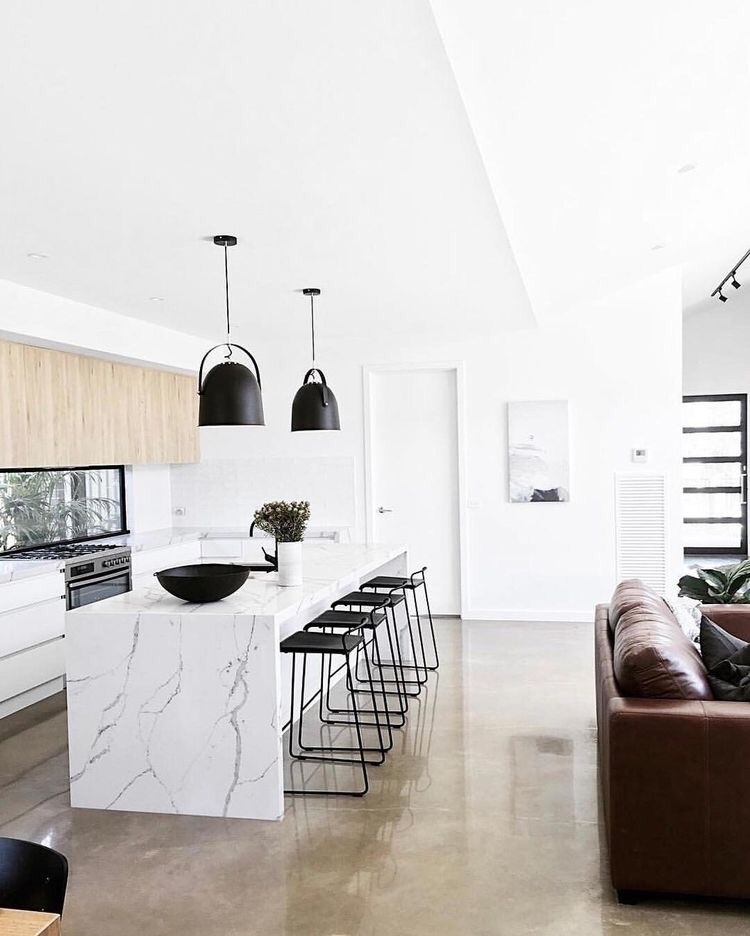 Loving kitchen hunt pendants si - immyandindi | ello