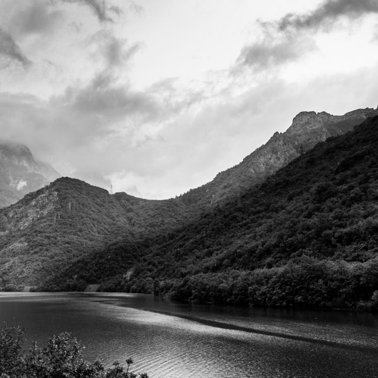 Mostar, Bosnia Herzegowina - armin_h | ello