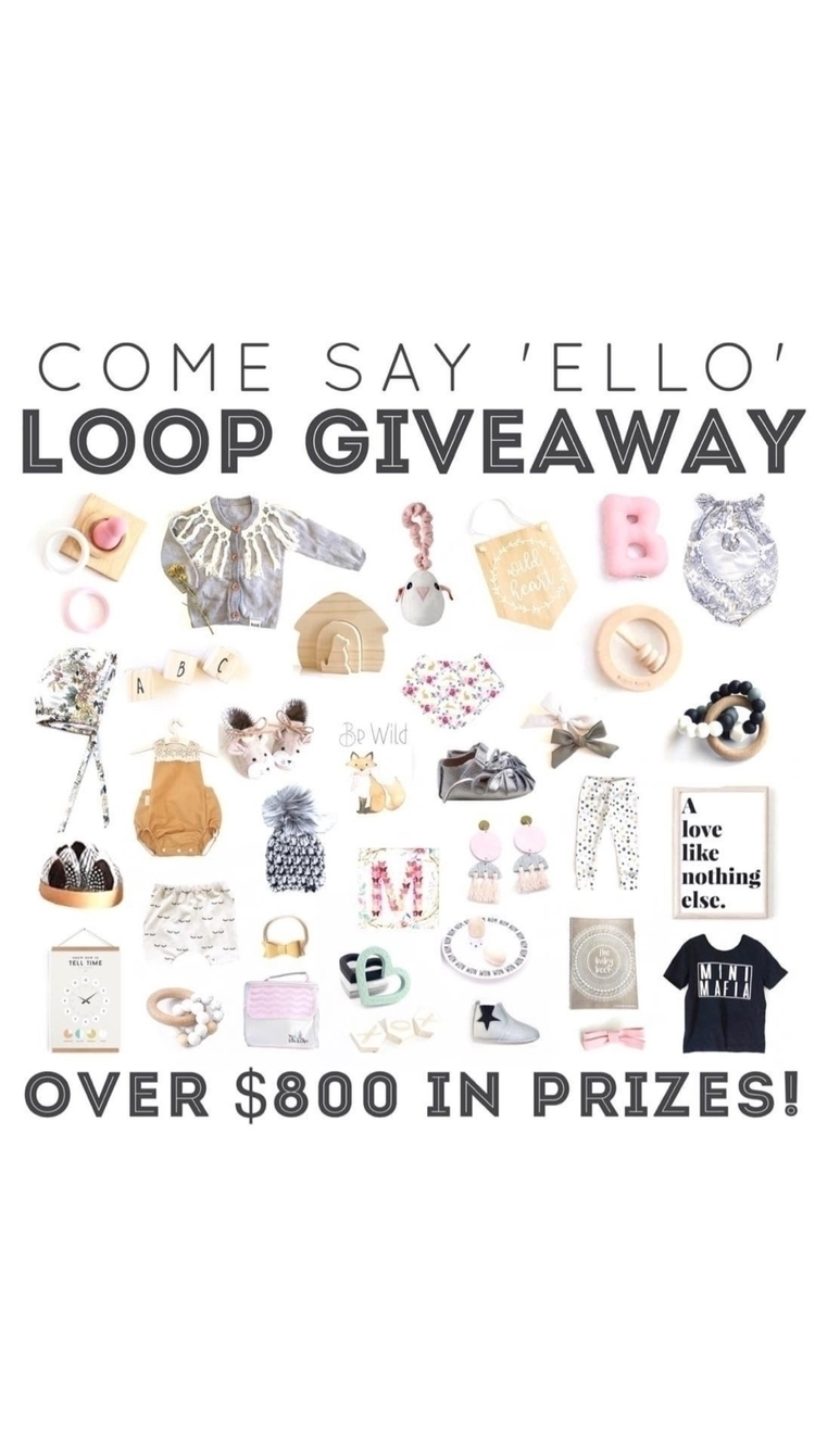 CLOSED - Winner announced short - forever3paperie | ello