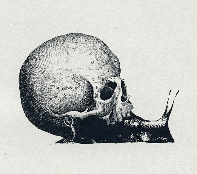 Riki Blanco - Conceptual, illustration - partfaliaz   ello