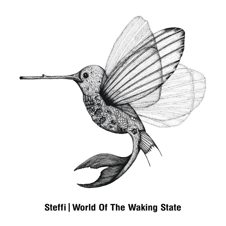 [Steffi | World Waking OSTGUTCD - ostgut_ton | ello