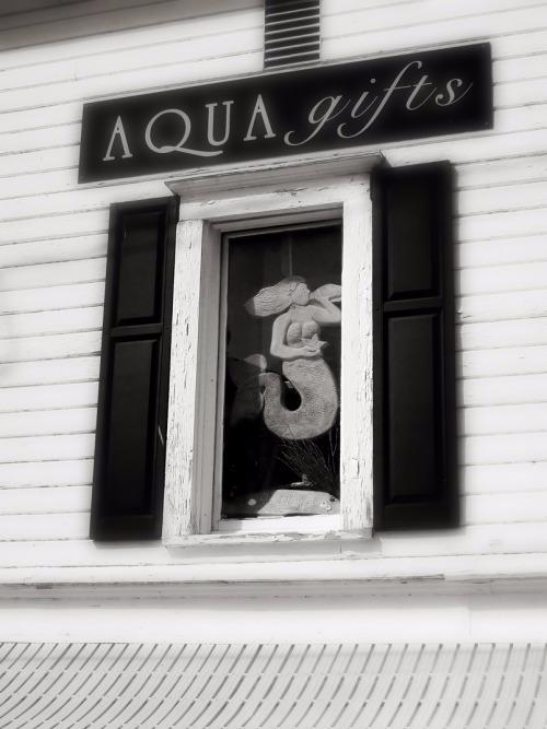 window nearby town. deteriorati - mkeltyjewelry | ello