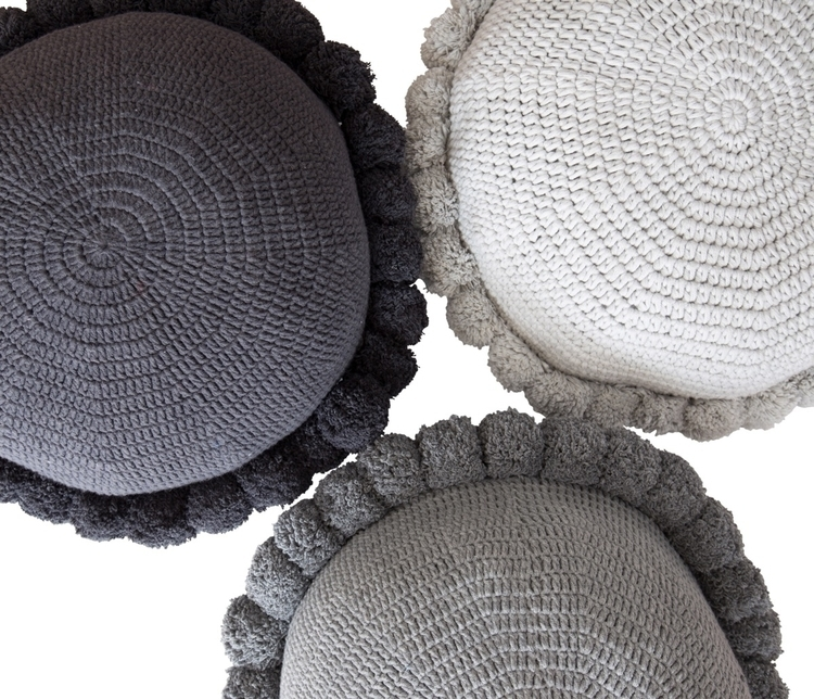 perfect cushion - closelyknit | ello