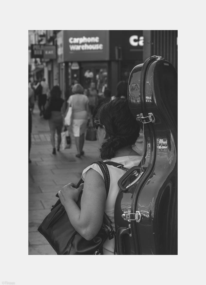 London, Photography, Street, Urban - tiroas | ello