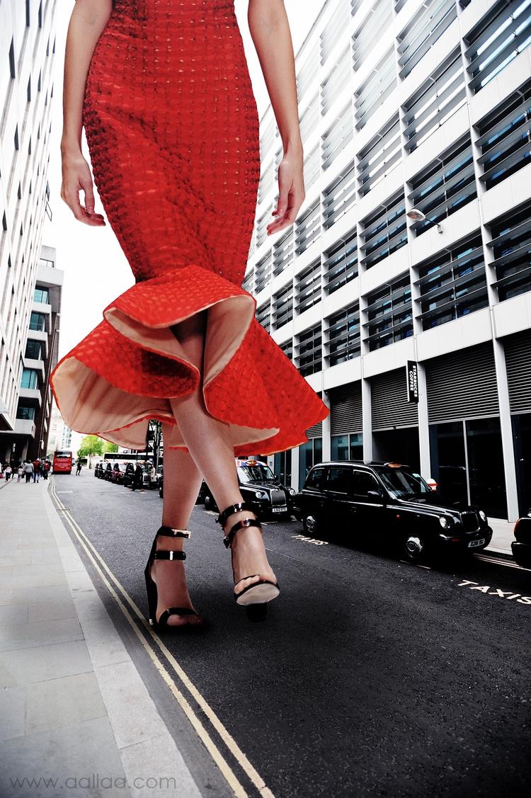 artcollage, fashioncollage, collage - aallaa | ello