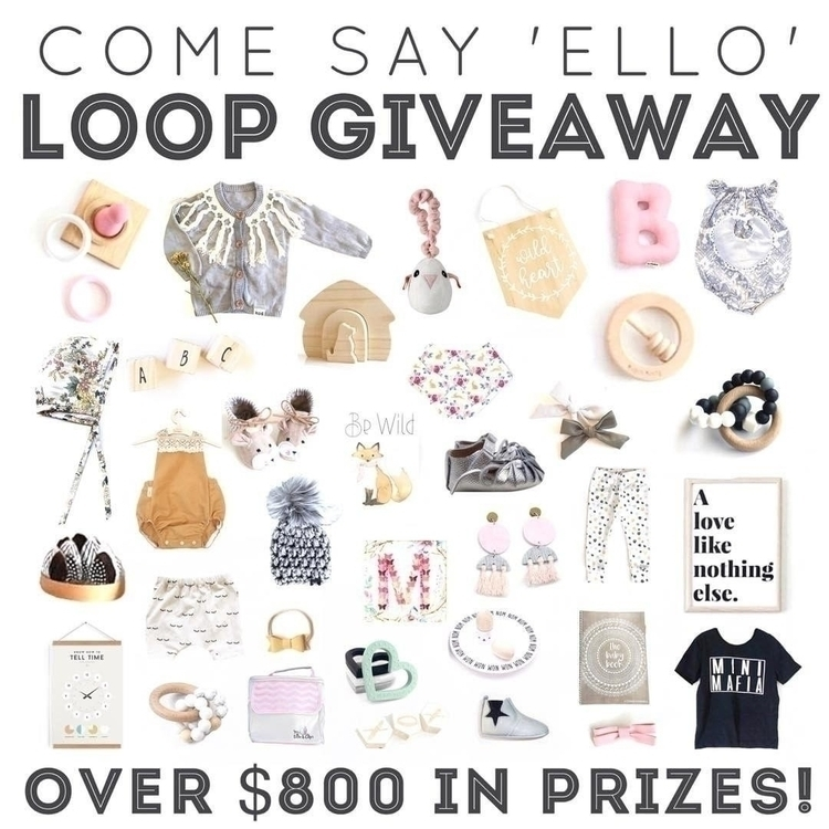 closed WINNER teamed amazing ac - lilah_and_co   ello