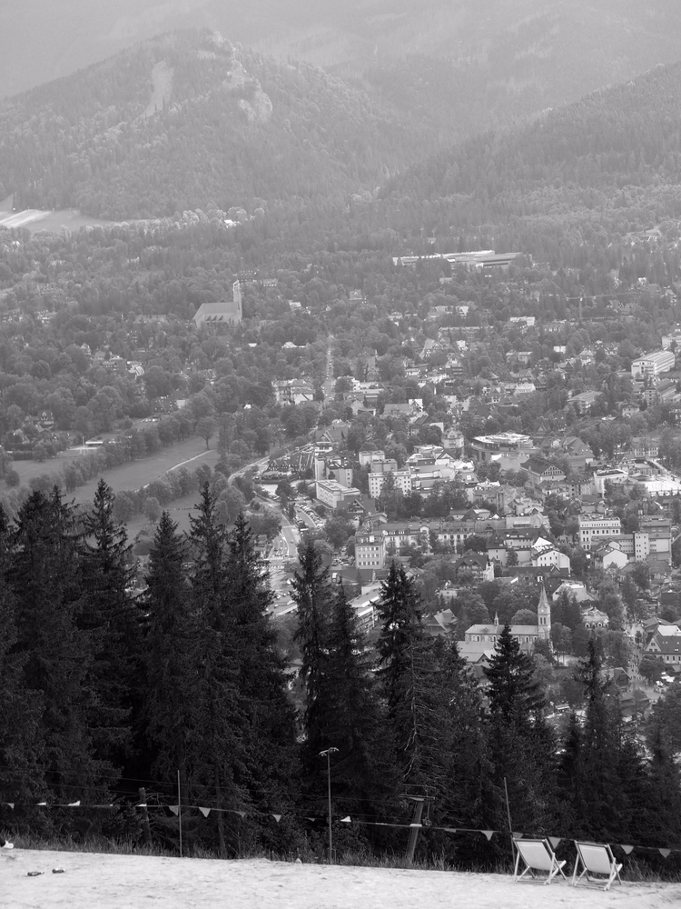 breath (III) Tatra Mountains, P - silvy-s   ello