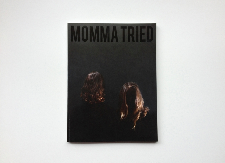 MOMMA GIVEAWAY! Momma interdisc - mommatried | ello